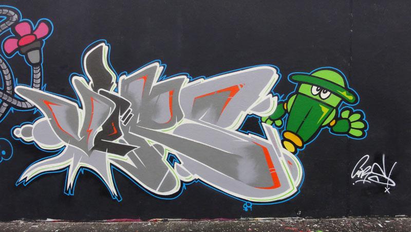 3-von-3-graffiti-hall-of-fame-frankfurt