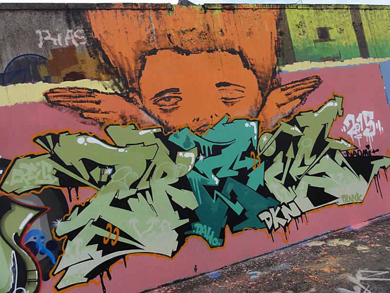 5-stars-graffiti-hall-of-fame-frankfurt-8