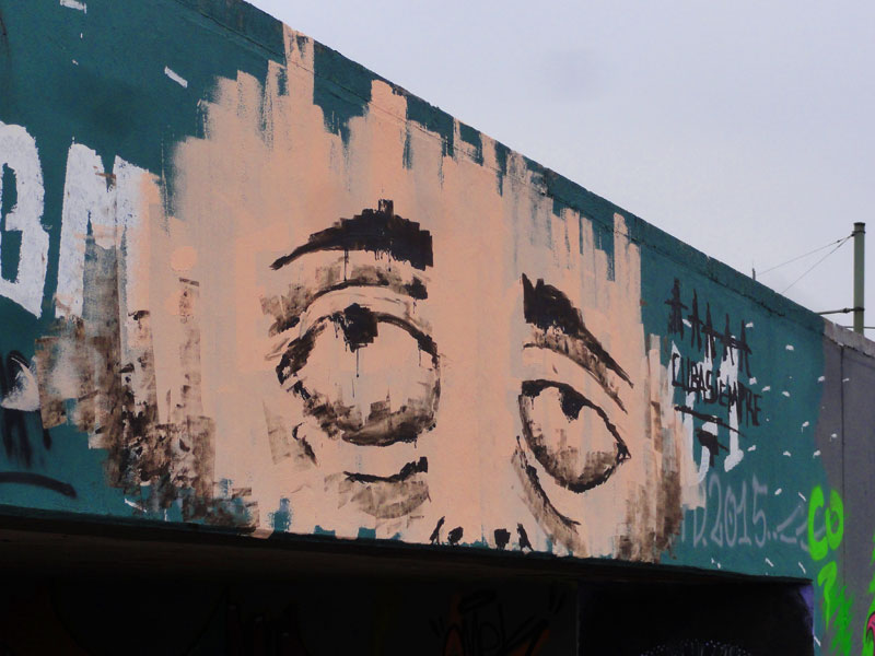 5stars-graffiti-hall-of-fame-frankfurt-1