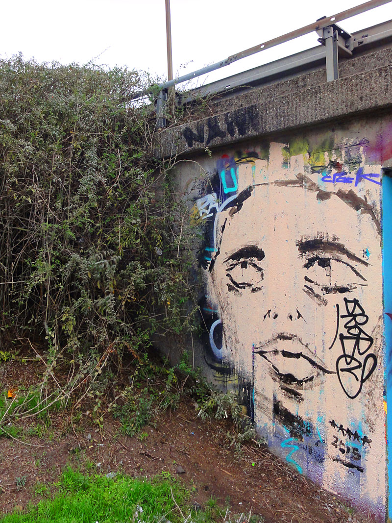 5stars-graffiti-hall-of-fame-frankfurt-2