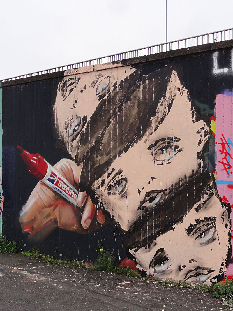 5stars-graffiti-hall-of-fame-frankfurt-3