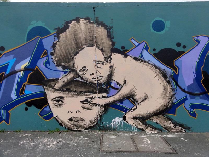 5stars-graffiti-hall-of-fame-frankfurt-4
