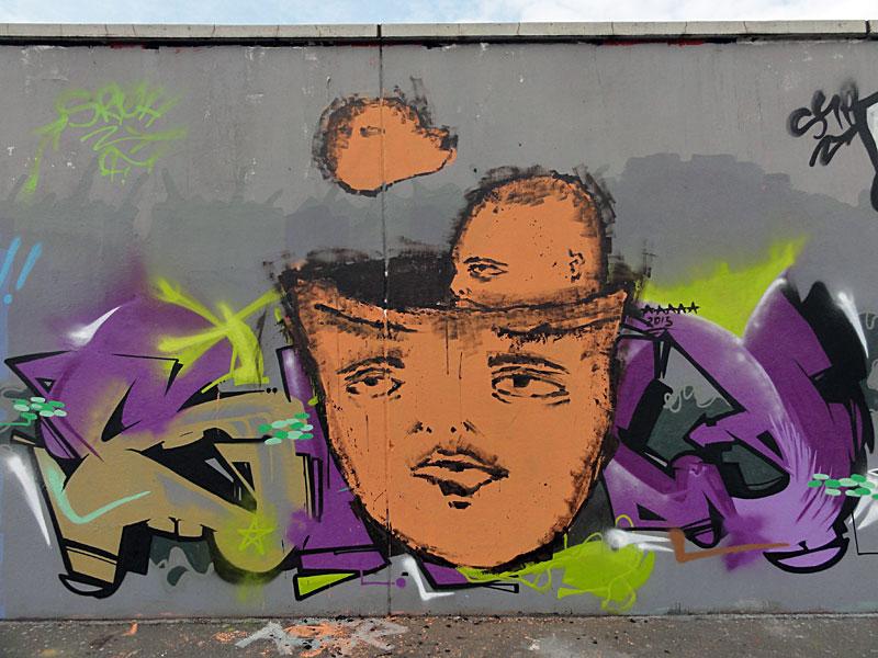 5stars-graffiti-hall-of-fame-frankfurt-5
