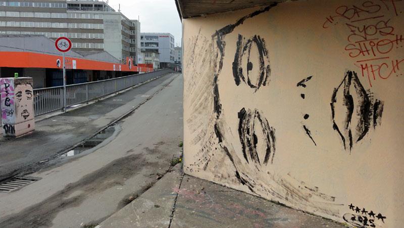 5stars-graffiti-hall-of-fame-frankfurt-6