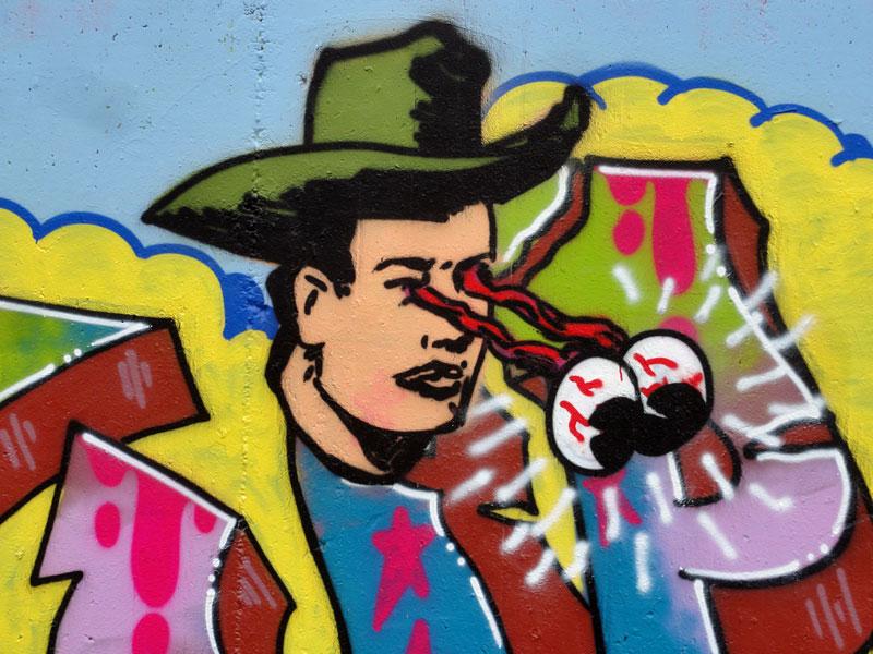 augen-graffiti-hall-of-fame-frankfurt