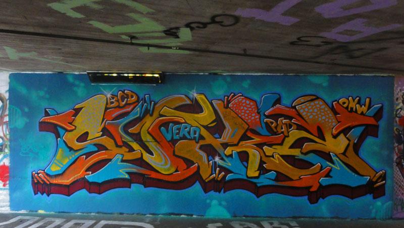 bcd-vera-pad-omw-graffiti-hall-of-fame-frankfurt