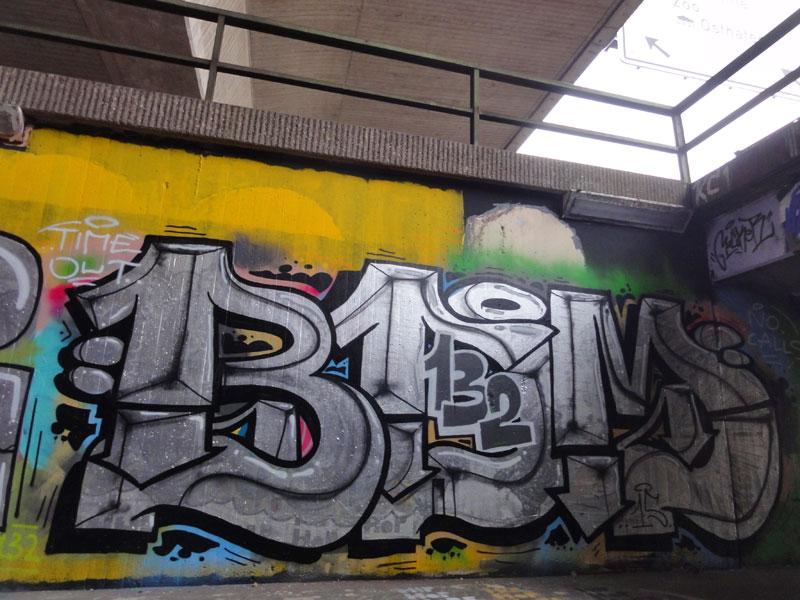 bdm-graffiti-hall-of-fame-frankfurt