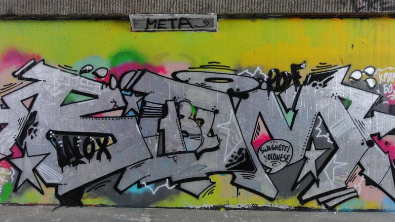 bdm-inox-graffiti-hall-of-fame-frankfurt