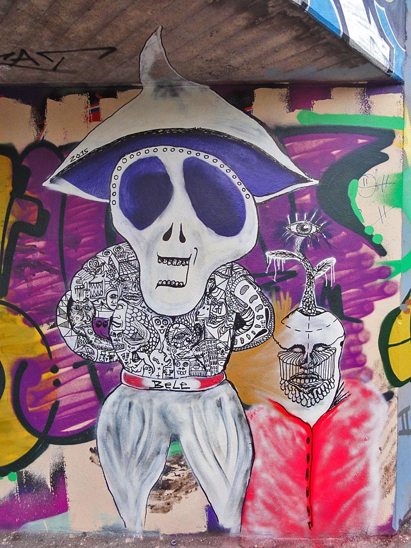 bele-graffiti-hall-of-fame-frankfurt