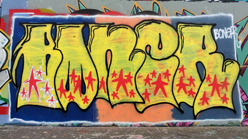 boner-graffiti-hall-of-fame-frankfurt
