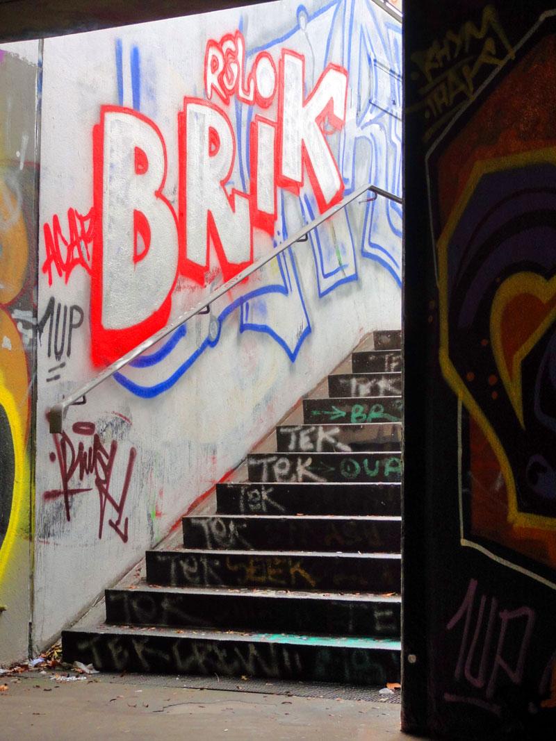 brik-graffiti-hall-of-fame-frankfurt