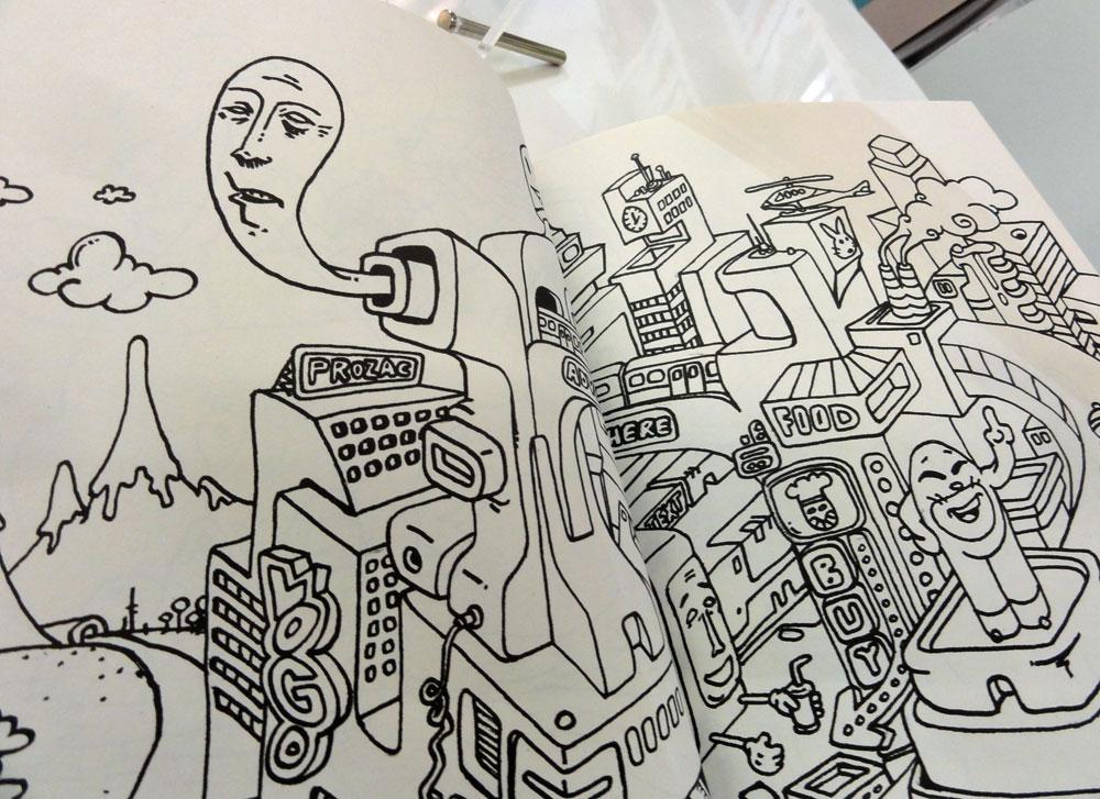 buch-streetart-doodle-2