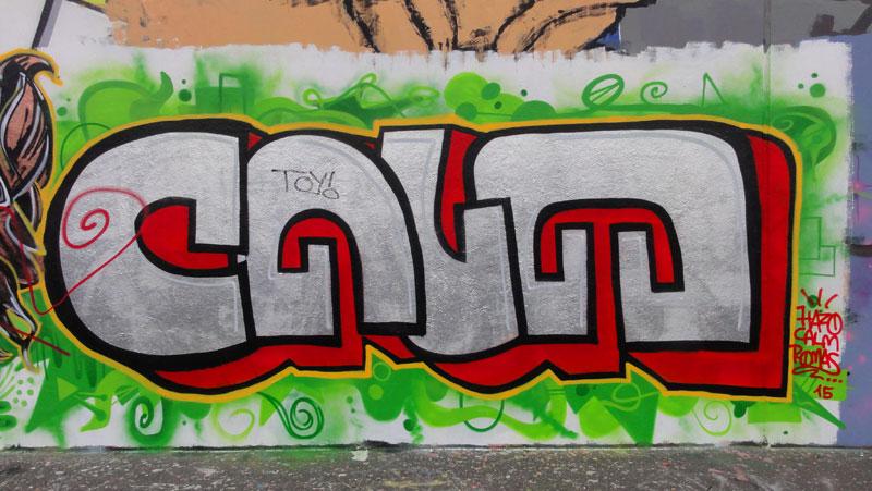 calm-graffiti-hall-of-fame-frankfurt