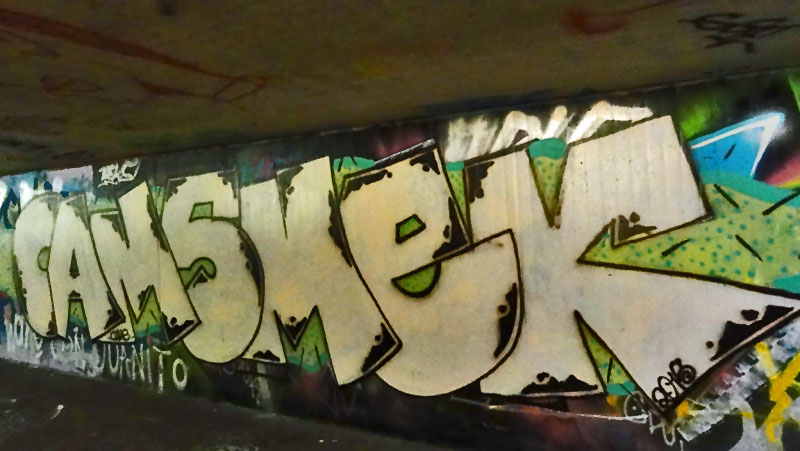 cams-smek-graffiti-hall-of-fame-frankfurt