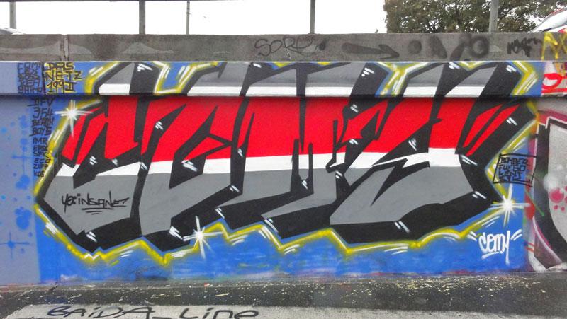 comy-graffiti-hall-of-fame-frankfurt