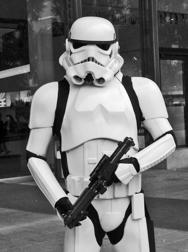 cosplayer-star-wars-frankfurter-buchmesse-2015
