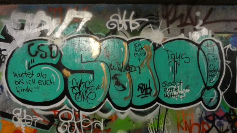csho-graffiti-hall-of-fame-frankfurt