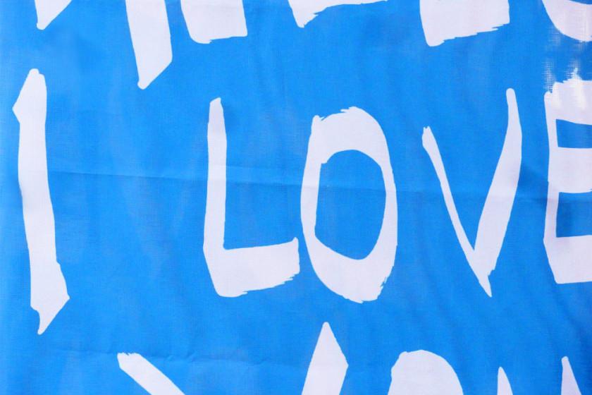 daniel-richter-i-love-you-schirn-kunsthalle