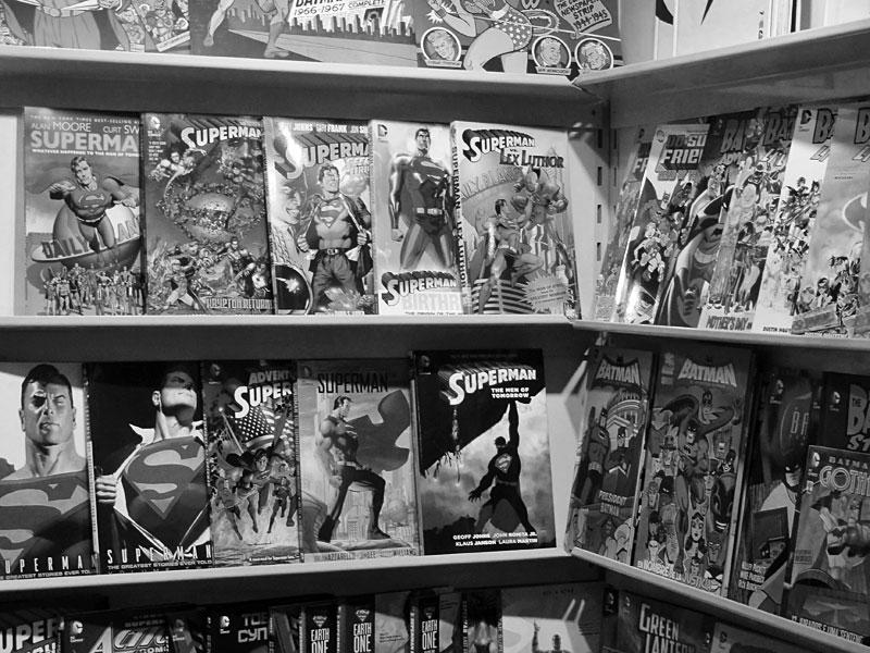 dc-comics-superman-und-batman-frankfurter-buchmesse-2015