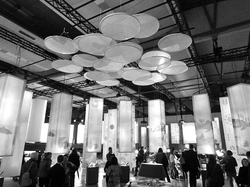 eherengast-indonesien-frankfurter-buchmesse-2015-foto-2