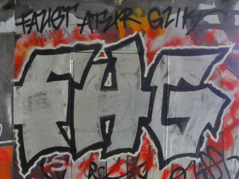 fhg-graffiti-hall-of-fame-frankfurt