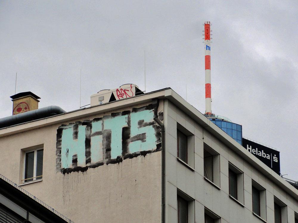 frankfurt-graffiti-rooftop-foto-hits