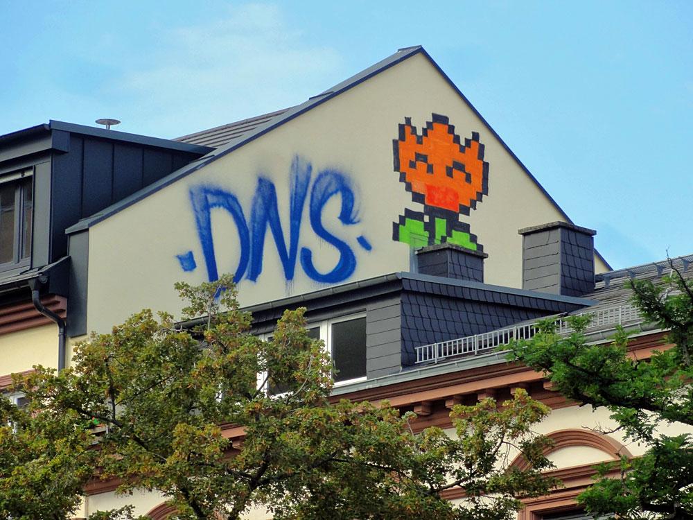 frankfurt-graffiti-rooftop-foto-slc