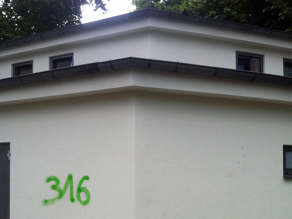 frankfurt-plz-316