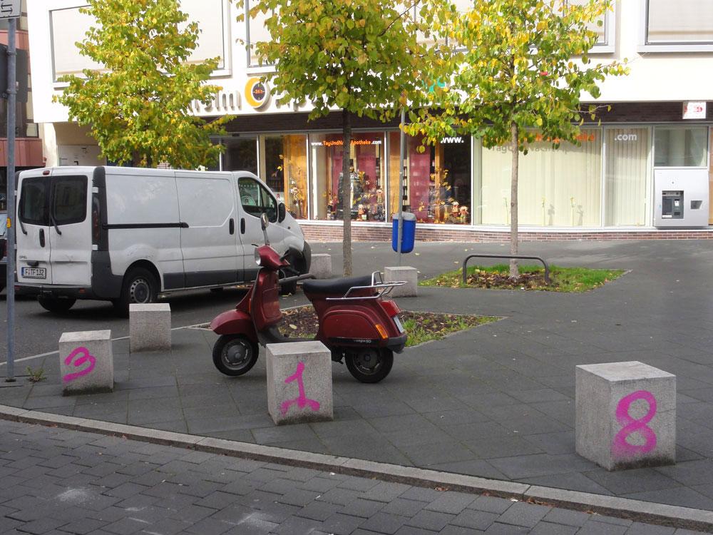 frankfurt-plz-318