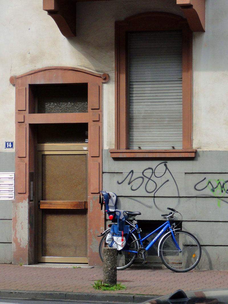frankfurt-plz-389