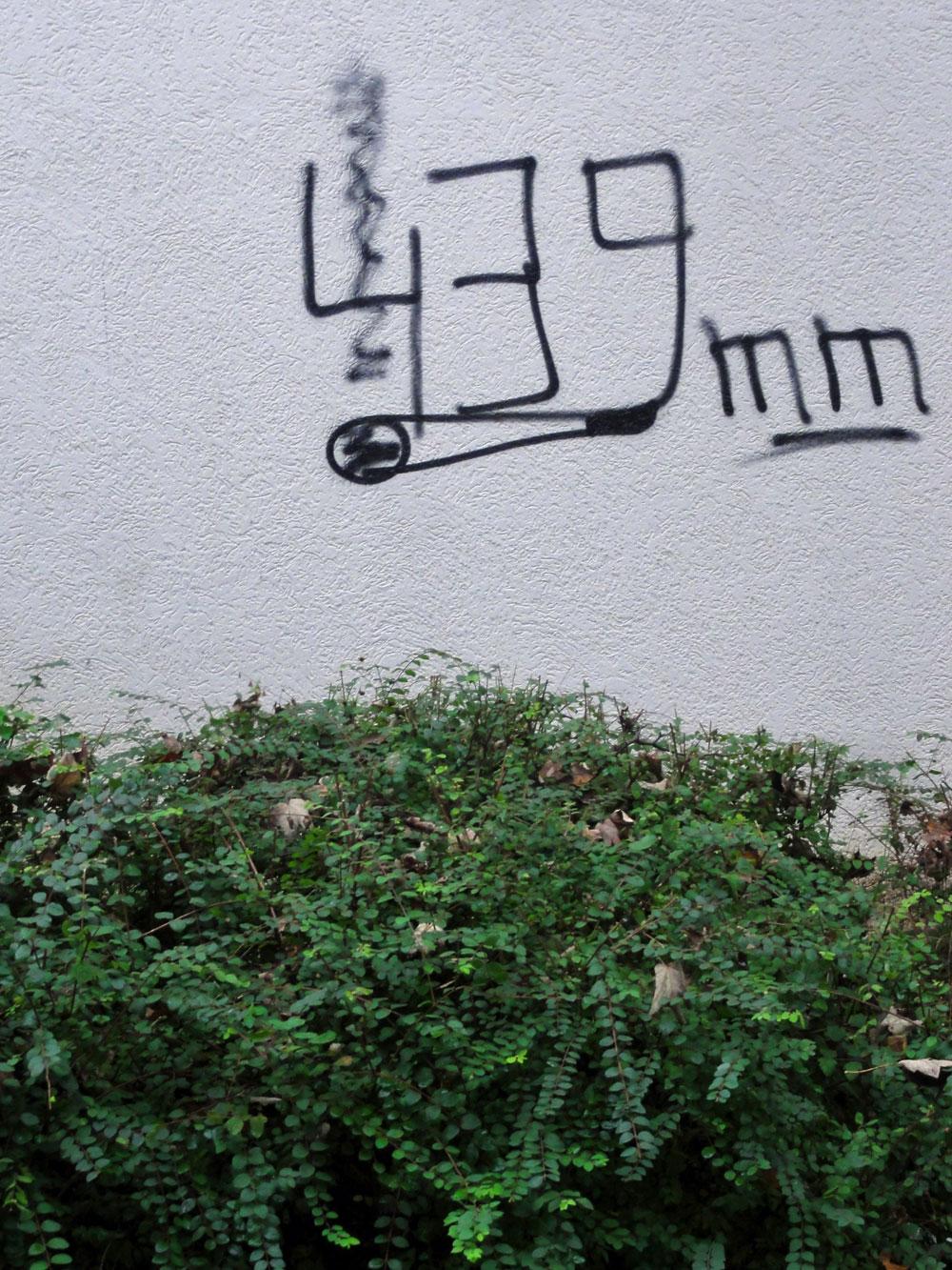 frankfurt-plz-439
