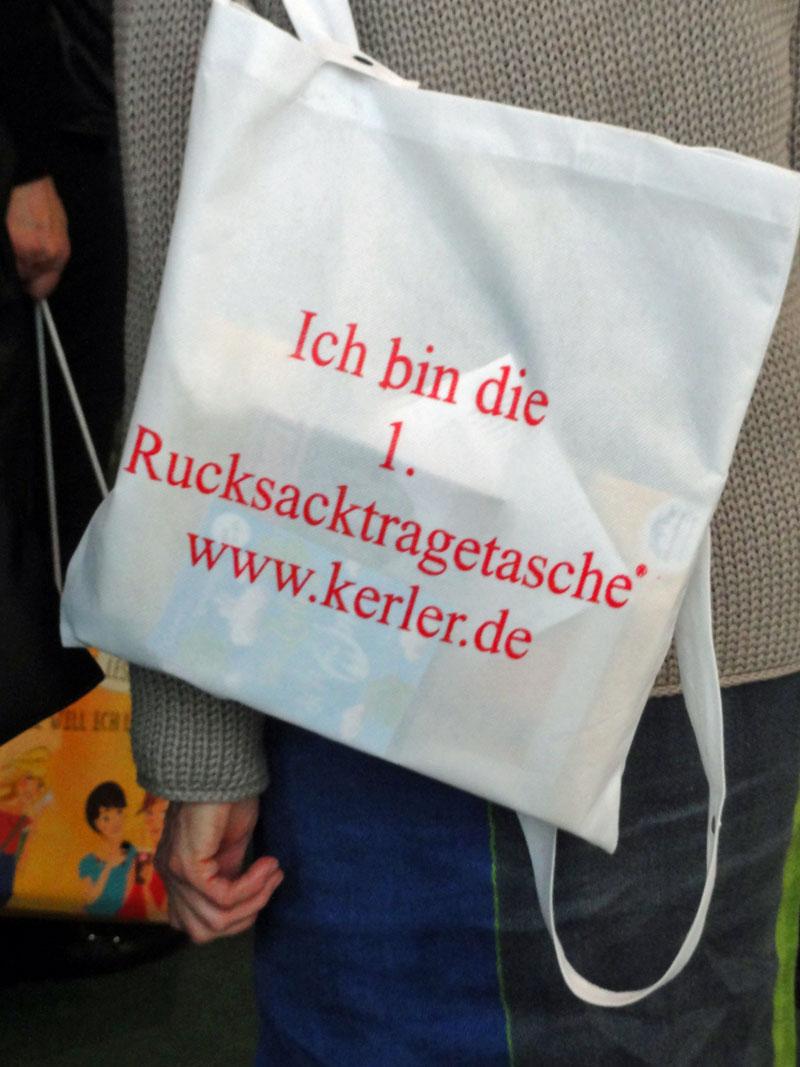 frankfurter-buchmesse-jutebeutel-rucksacktragetasche