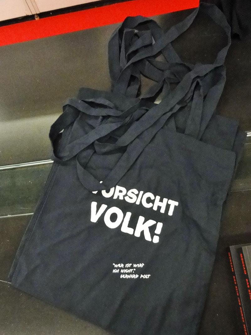 frankfurter-buchmesse-jutebeutel-vorsicht-volk