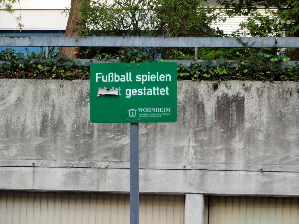 fußball-spielen-gestattet