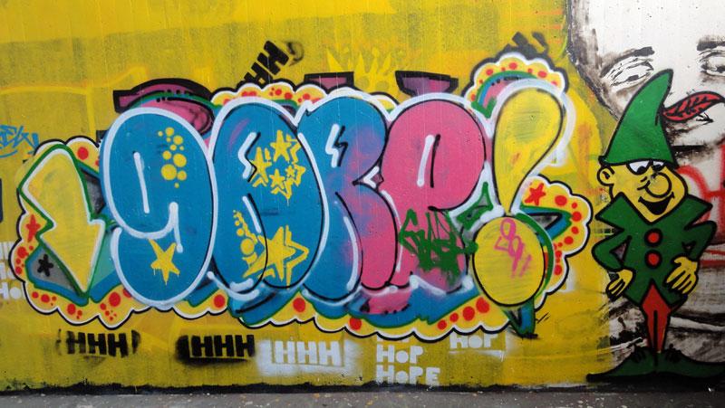garp-graffiti-hall-of-fame-frankfurt