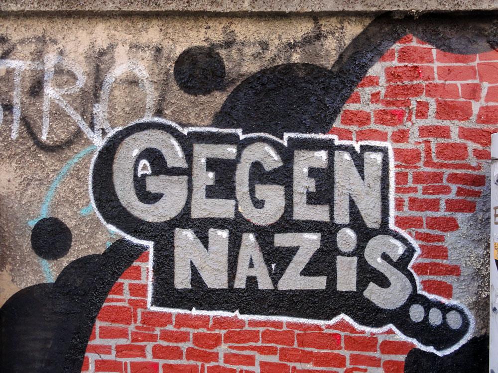 gegen-nazis-und-repression-graffiti-frankfurt
