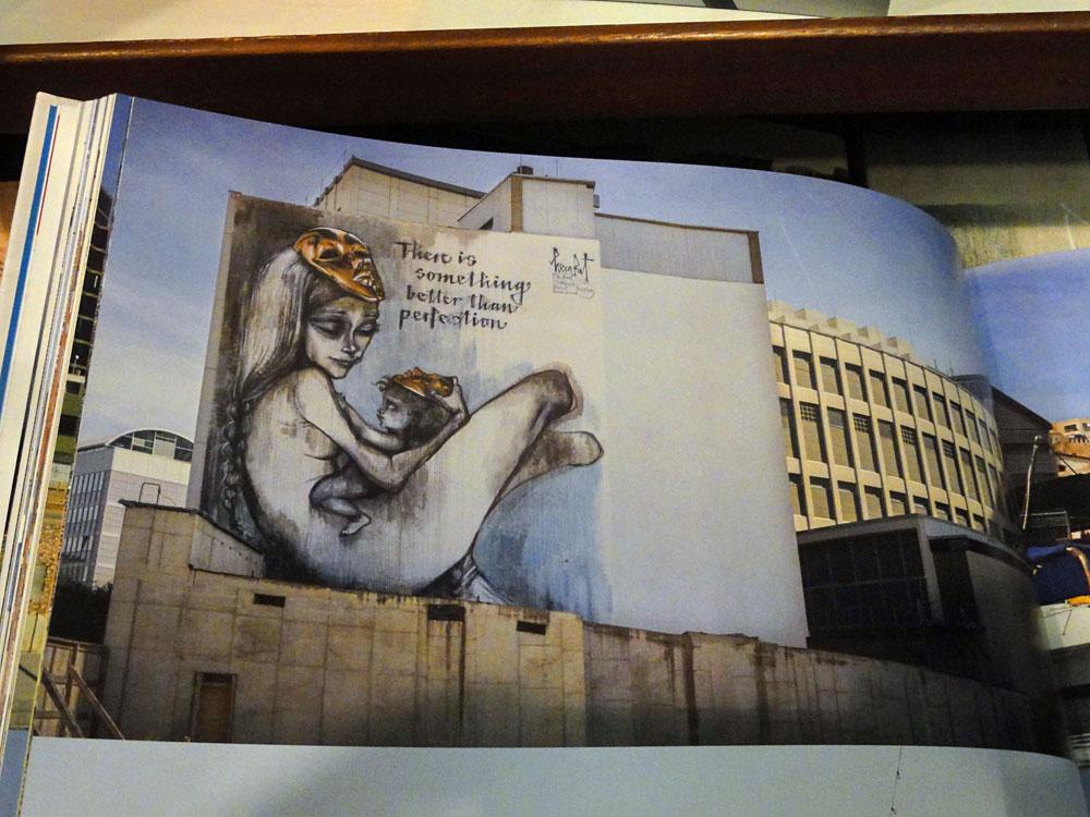 graffiti-buch-mural-xxl-2