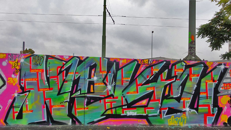 graffiti-hall-of-fame-frankfurt-1