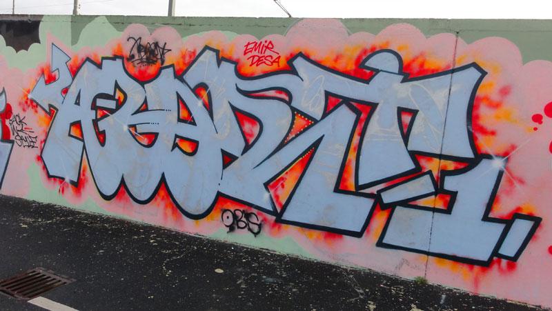 graffiti-hall-of-fame-frankfurt-11