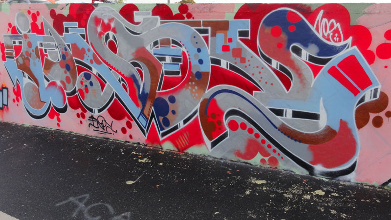 graffiti-hall-of-fame-frankfurt-12