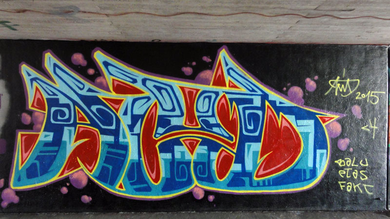graffiti-hall-of-fame-frankfurt-13
