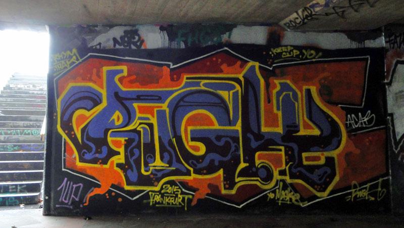 graffiti-hall-of-fame-frankfurt-15