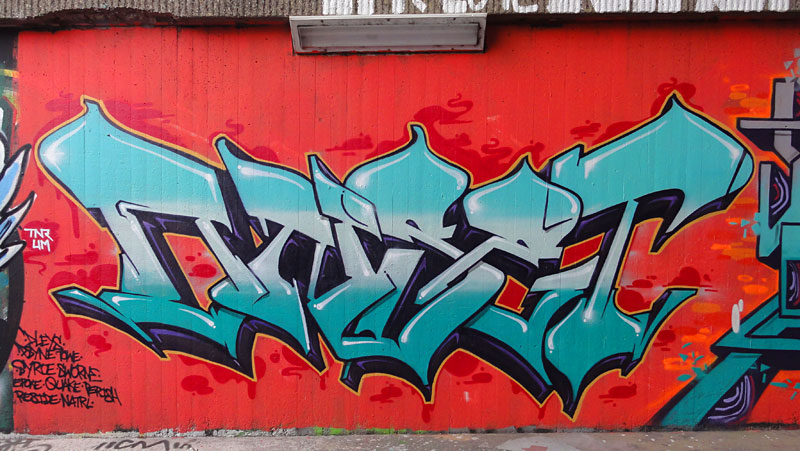 graffiti-hall-of-fame-frankfurt-16