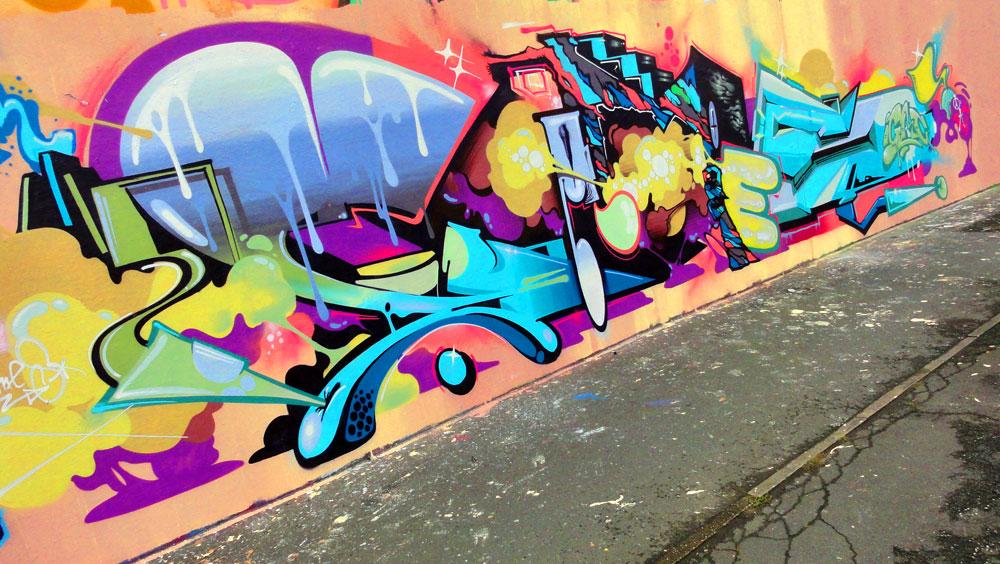 graffiti-hall-of-fame-frankfurt-17