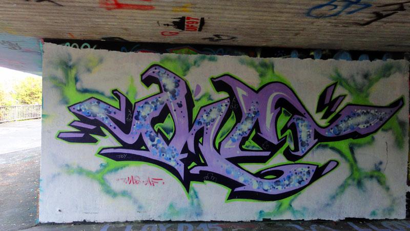 graffiti-hall-of-fame-frankfurt-18