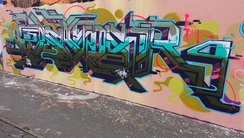 graffiti-hall-of-fame-frankfurt-19