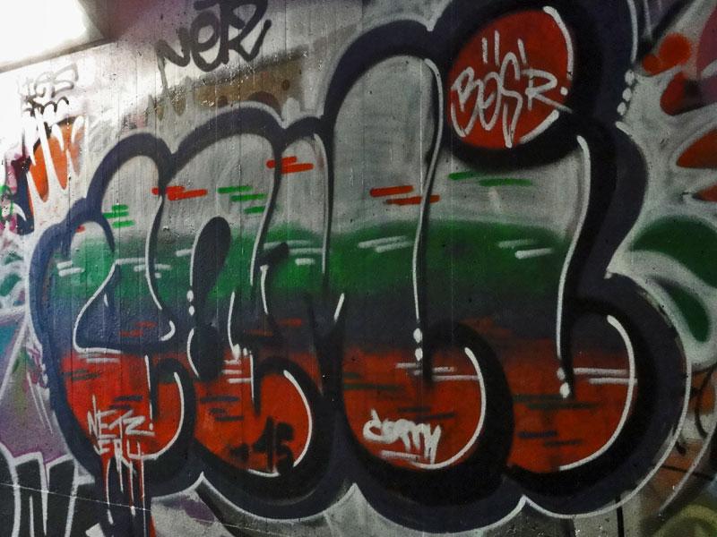 graffiti-hall-of-fame-frankfurt-2
