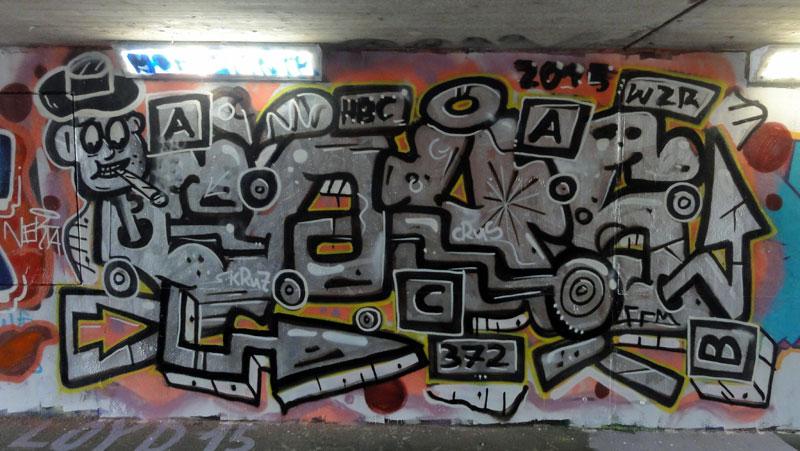 graffiti-hall-of-fame-frankfurt-20