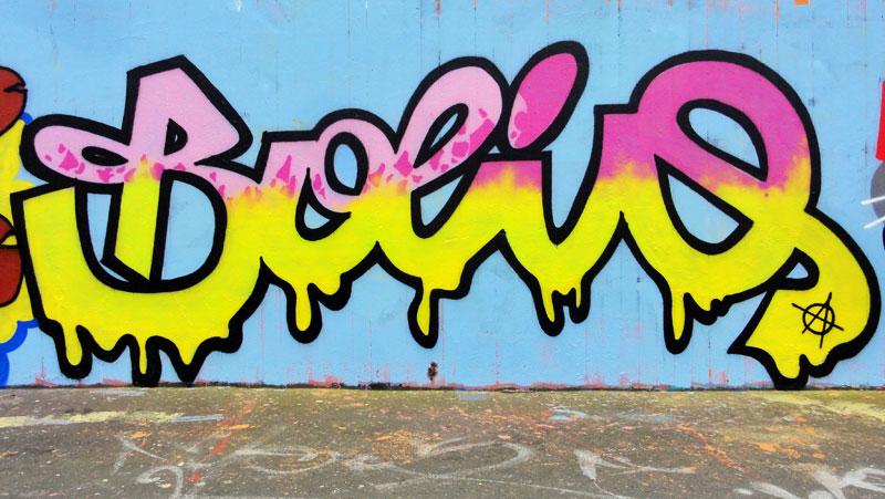 graffiti-hall-of-fame-frankfurt-22