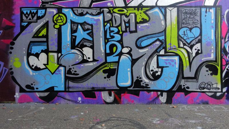 graffiti-hall-of-fame-frankfurt-23
